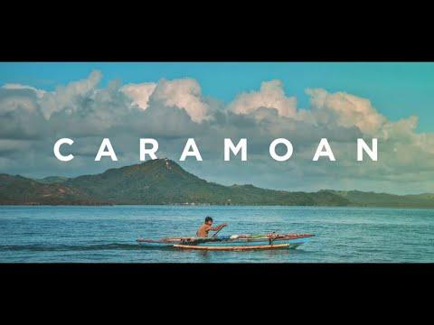 Caramoan Islands Travel Diary 2015
