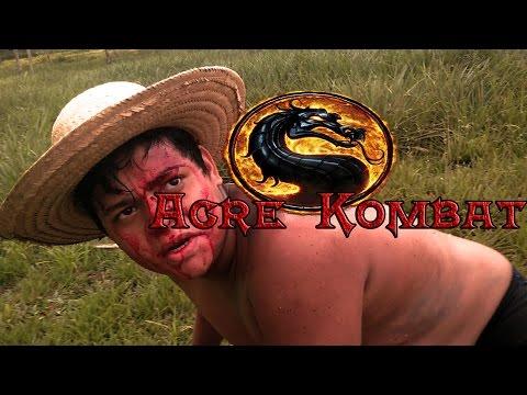 Mortal kombat ix dublado completo em httpswwwyoutubecomwatchv6syvzg47brgampt5195s - 3 2