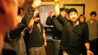 Zac Brown Bands 2012 in Review | Zac Brown Band YouTube Videos