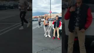 SURPRISE MARRIAGE PROPOSAL GONE COMPLETELY WRONG 💀😕 #shorts