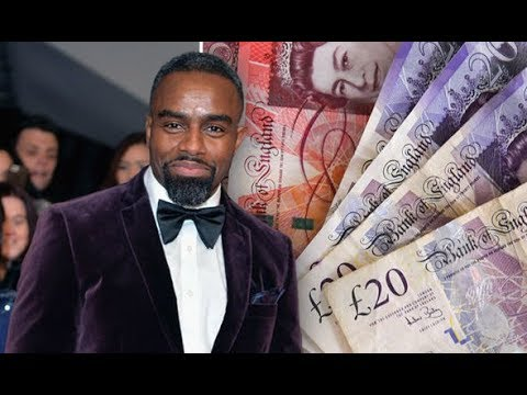 Charles Venn net worth: Strictly Come Dancing 2018 star worth this shocking amount