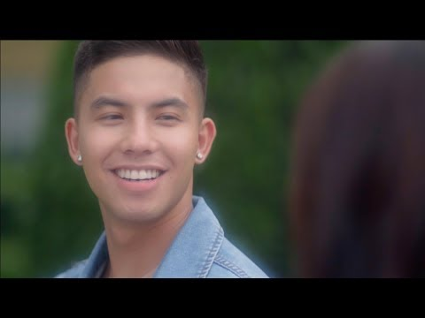 TANGING IKAW by TONY LABRUSCA (Official Music Video)