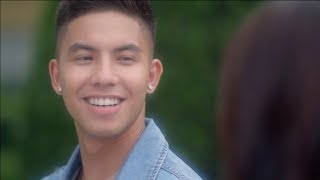 Download Video TANGING IKAW by TONY LABRUSCA (Official Music Video) MP3 3GP MP4