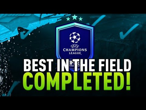 best-in-the-field-sbc-completed---any-ucl-rare-card-method---fifa-20
