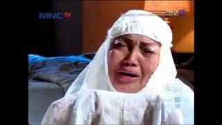FTV Salahkah Caraku Membahagiakan Ibu 2