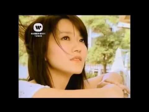 Phei Wo Khan Je Chuk (lirik Dan Terjemahan)