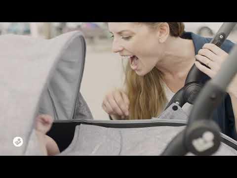 maxi-cosi-laika-stroller