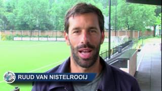 FCDB TV: Heya Den Bosch - seizoen 2016-2017