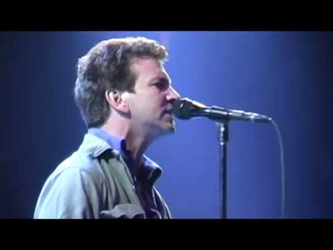PEARL JAM LIVE MADISON SQUARE GARDEN [ FUL CONCERT ]
