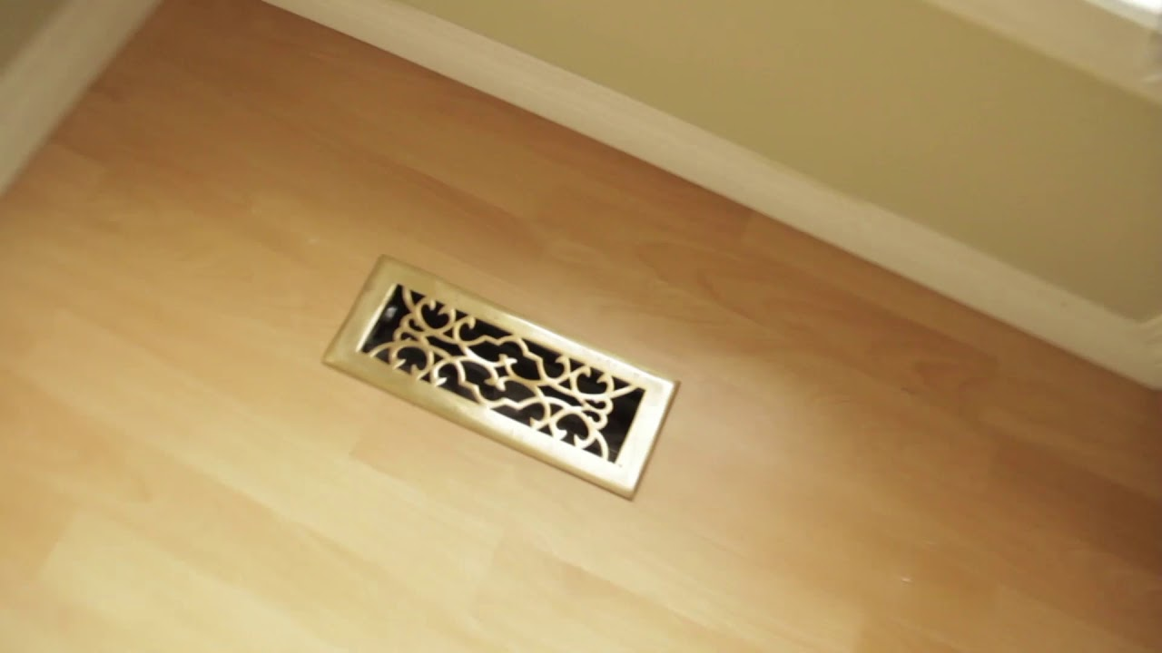 Carpet And Vent Cleaning Greeley Colorado Tlc Carpet