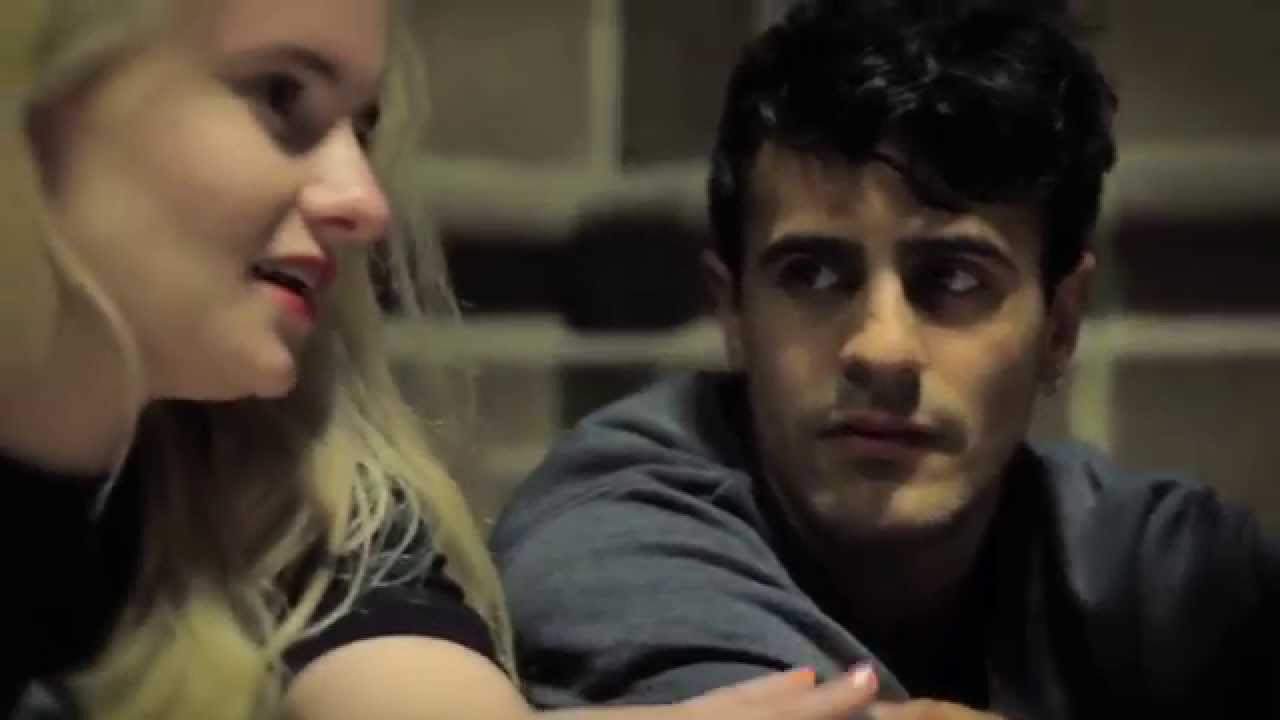 clean bandit interview liverpool sound city youtube