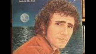 Watch Tim Buckley Tijuana Moon video