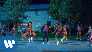 Missy Elliott   Throw  T Back Official Music Video