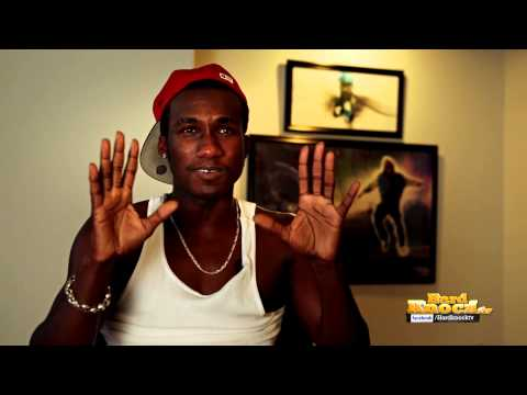 """Hopsin on What Happened in Fort Collins, Dizzy Wright, Suicidal Thoughts"""
