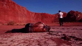 SHÉ - EL COMIENZO (Videoclip Oficial)