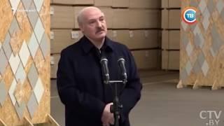 Լուկաշենկոն հայտարարել է Բելառուսում զինված խմբի վնասազերծման մասին