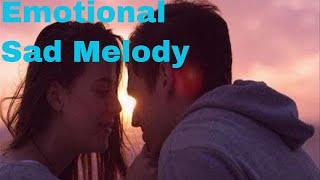 Touch (Rkd Muzik) | Emotional Sad Piano Melody | Fl Studio Remake | Nexus | Piano Cover