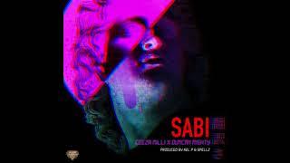 Ceeza Milli - Sabi ft. Duncan Mighty [ Audio]