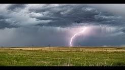 Wetter heute: Die aktuelle Vorhersage (19.04.2020)