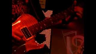 Andra & The Backbone - Main Hati [Gitar Skill Andra Ramadhan]
