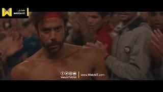 Watch iT محمد إمام