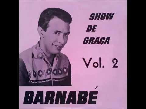 BAIXAR CD PIADAS BARNABE GRATIS