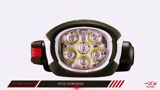 Best Headlamps 2017 - 3 Best Headlamps For Hunting