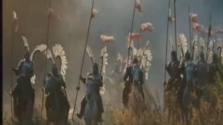 Скачать Sabaton Winged Hussars HD EN PL Subtitles