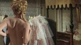 Анжелика маркиза ангелов - Ты гибель моя (авторское видео)