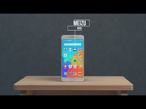 Meizu MX6: полный качественный обзор, отзыв. Стоит ли его покупать?
