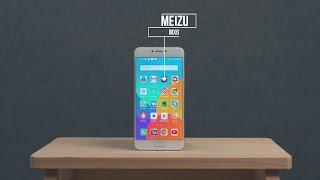 Meizu MX6  полный качественный обзор, отзыв  Стоит ли его покупать?