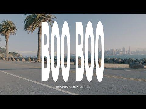 """Toro y Moi - """"Boo Boo"""" (album stream)"""