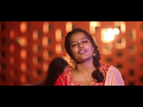download Unakkenna Venum Sollu (Cover)Mix - Kaayal Band| Ajit hits