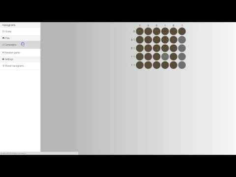 nanograms