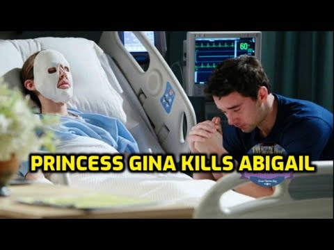 days-of-our-lives-spoilers:-hide-the-guilt---princess-gina-kills-abigail