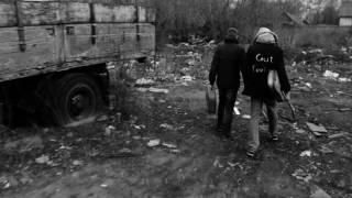 Последние Танки в Париже (ПТВП) - Стукач