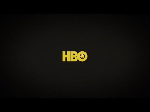 Watchmen | Trailer Oficial (HBO)
