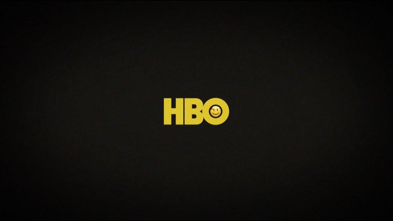 Watchmen | Trailer Oficial (HBO)