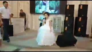 Ходжели той 2019. Wedding Day 2019. The Karakalpak family.