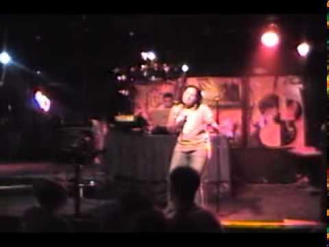 Thais Karaoke