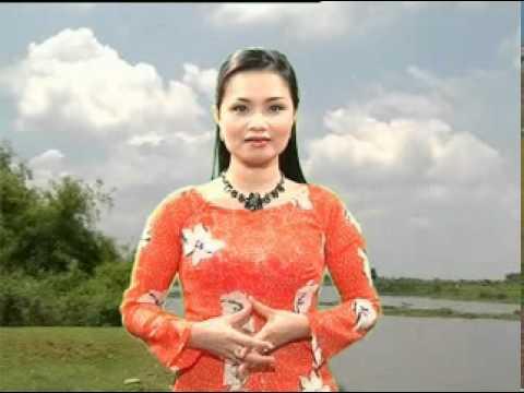 """Bài thơ hay """" Câu lục bát đánh rơi""""  Tác giả thơ Nguyễn ĐÌnh Vinh 1"""