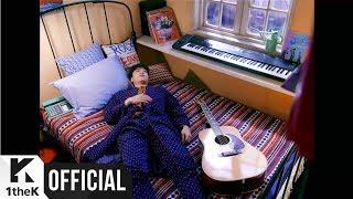 [MV] Eddy Kim(에디킴) _ Heart pound (쿵쾅대)