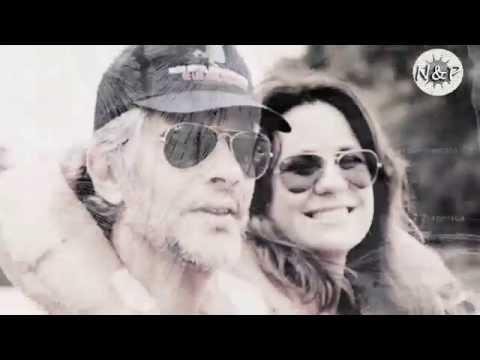Pablo Echarri&Nancy Duplaa, S TOBOY