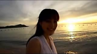 스키모토유미すぎもとゆみ Sugimoto Yumi  178 杉本有美 検索動画 24
