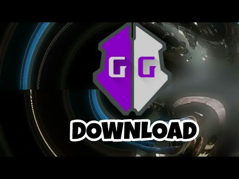 How To Download Game Guardian No Root Root 2019 Youtube