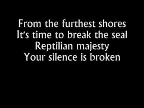 keep-of-kalessin-the-dragontower-lyrics-extrem3ownag3