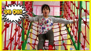 playground fun indoor playground family fun play area for kids giant slides children play center