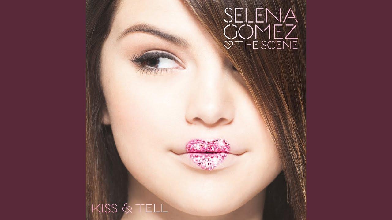 Download Kiss & Tell