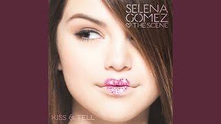 Kiss & Tell YouTube Videos