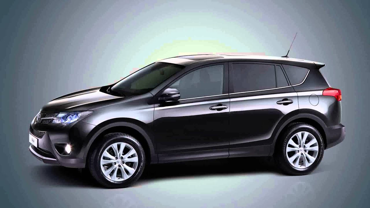 toyota rav4 2015 model 4 2015 model youtube. Black Bedroom Furniture Sets. Home Design Ideas